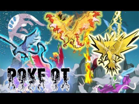 Novo Poketibia - POKE OT - Base OT POkÉMON - Boost Free, Boost Ice, Boost Hell