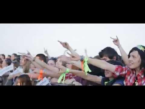 Rock-Line 2016 — трейлер фестиваля