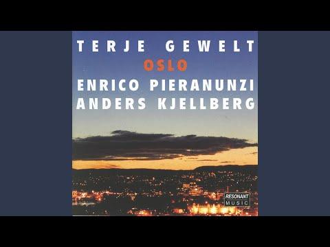 Trio Suite, Pt. 2