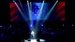 Shankar Mahadevan - Breathless (Live)
