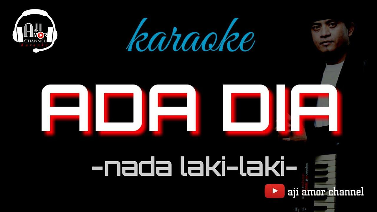 Bagai Ranting Yang Kering Karaoke Youtube