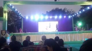 Video Annual faction Aadharshila school download MP3, 3GP, MP4, WEBM, AVI, FLV November 2017