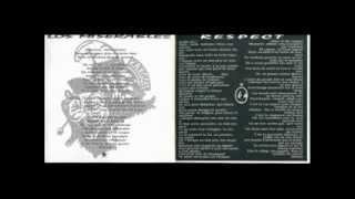 06 - Freedom line