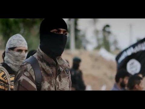 شرح مفصل | داعش يهدد باستهداف مراكز الاقتراع والمرشحين في العراق  - نشر قبل 3 ساعة