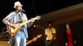 Watch Keb Mo Change video