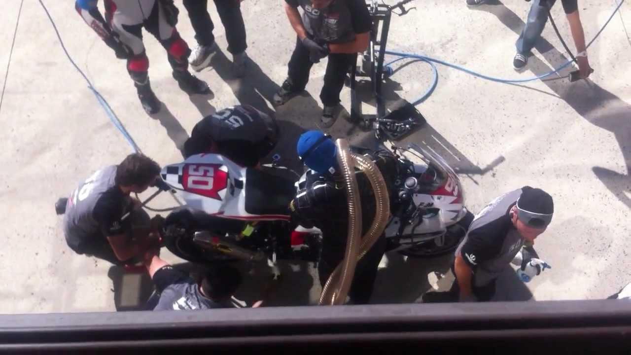 crash moto photographe 24 heures du mans 2012 france youtube. Black Bedroom Furniture Sets. Home Design Ideas