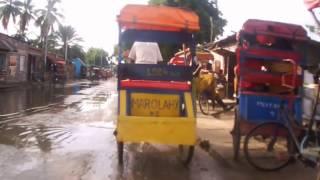 Video Tulear en bici. Madagascar enero 2017 download MP3, 3GP, MP4, WEBM, AVI, FLV Oktober 2018