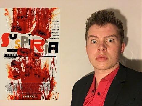 suspiria-(2018)---review