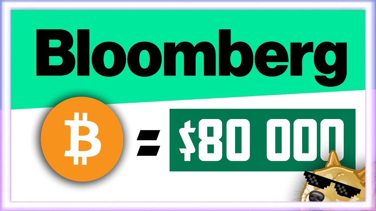 tata investavo į bitcoin)
