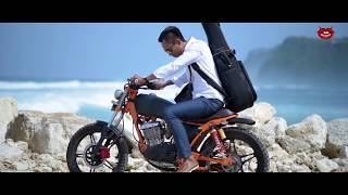 Download AA Raka Sidan - Beli Musisi MP3 song and Music Video