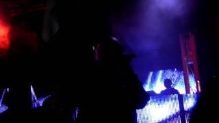 K-Ci & JoJo - Crazy - Live @ Chasers - Melbourne,Australia