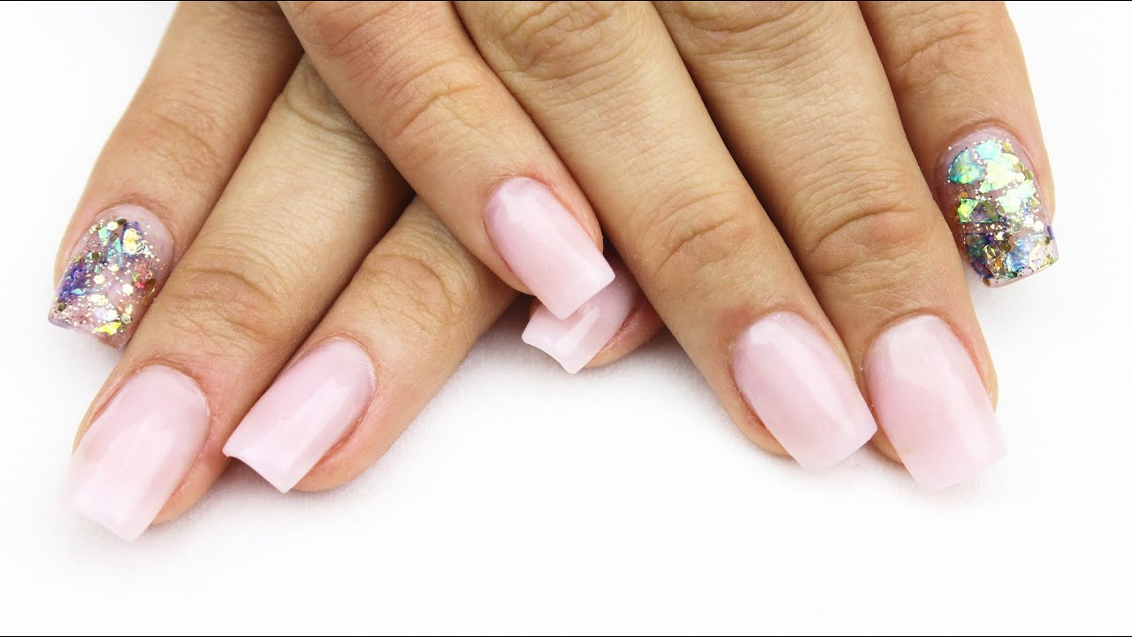 Pictures of nude nails-7102