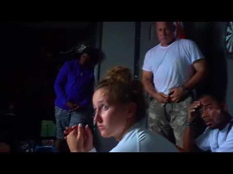 Hurricane Irma Update Vlog #3 | Grand Turk | Turks & Caicos 2017