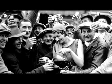 Prohibition: American Folly