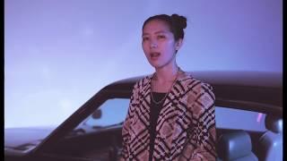 AAAMYYY - BLUEV (Feat. Ryohu)