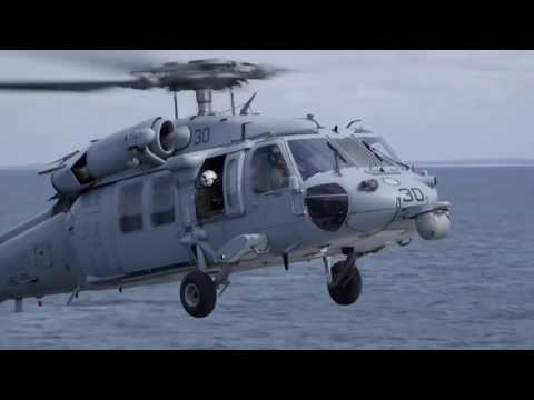 Philippine Navy 2016 - The Procurement of 2 Brand New ASW Helicopter