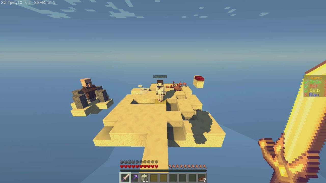 Minecraft Shader Test Mb Grafikspeicher Nvidia Geforce M YouTube - Minecraft spielerkopfe erstellen