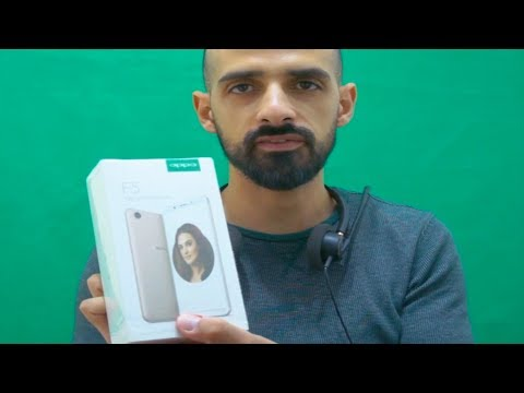 Funniest Unboxing Fails and Hilarious Moments Reaction 7