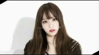 Top 5 nữ thần tượng xinh đẹp nhất Kpop 2015