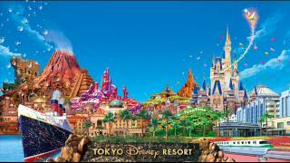 Mickey Mouse March (ミッキーマウス・マーチ)