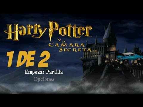 harry-potter-y-la-cÁmara-secreta-[1/2]