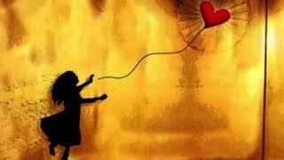Şarkı sözleri kısa aşk