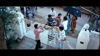 Aaromale   Vinnaithandi Varuvaya 2010 Tamil Video Song 1080P Bluray mp4