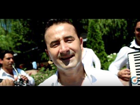 GIGI BALAN - Cand vin sarbatorile (AUDIO OFICIAL 2013)
