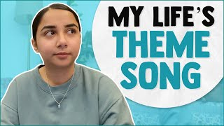 My Life's Theme Song | #SawaalSaturday | MostlySane