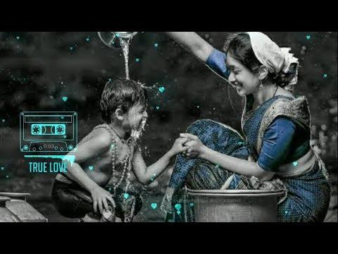 Ve Mahi Dj Remix Song Status | Mahi Menu Chad Na Whatsapp Status | New Style | Sanjeet's Editing