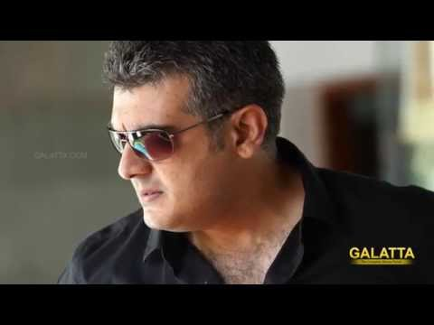 Thala 56 distribution rights sold!