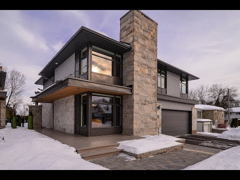 881 Winnington Avenue Ottawa Real Estate & Homes