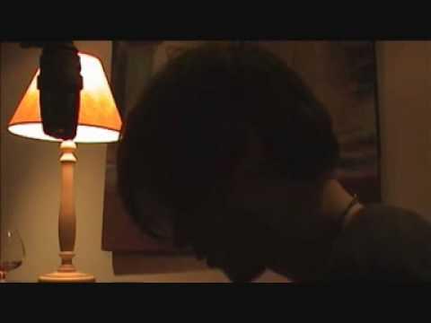 A Silent Film - SleepingPills