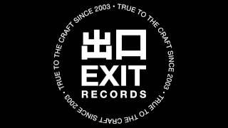EXIT051 Stray- Award Tour