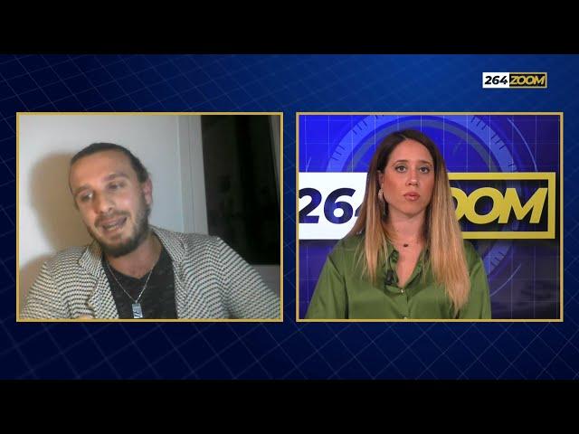 264 ZOOM- Focus sulla storia di Cosa Nostra- 07/09/2021