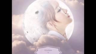 Younha (윤하) - Sea Child (바다아이) (Piano Cover) Mp3
