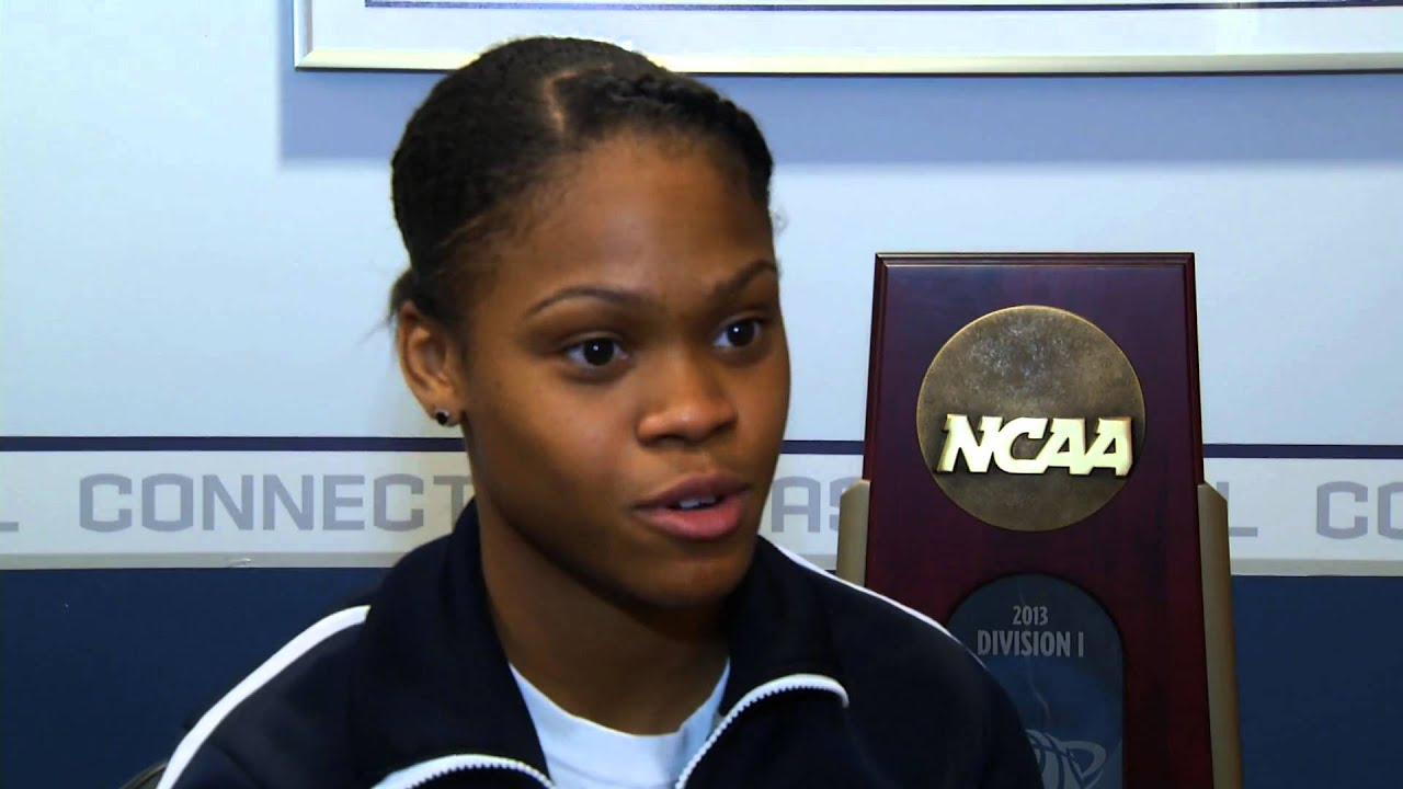 moriah women Moriah jefferson photo  earned a spot on the women's basketball coaches and united states basketball writers association all-america teams during her junior.