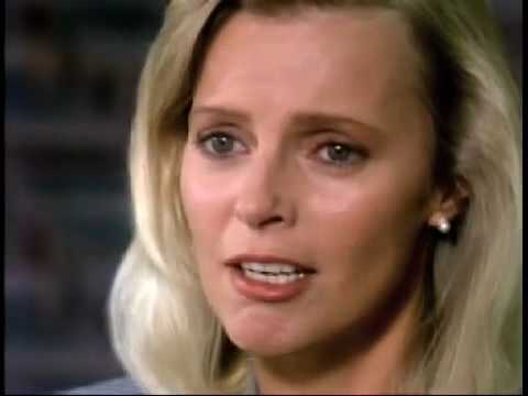 Crash: The Mystery of Flight 1 is listed (or ranked) 7 on the list The Best Cheryl Ladd Movies