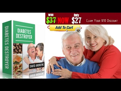 diabetes-destroyer-diet-guide-|-diabetes-destroyer-by-david-andrews