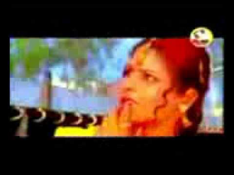 union- Veer Davinder &  Miss Pooja