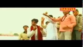 Ho Bhole Darsh Dikha De // Latest Haryanvi Bhole Baba Bhajan 2015 // Vikash Kumar,Yashpreet Kaur