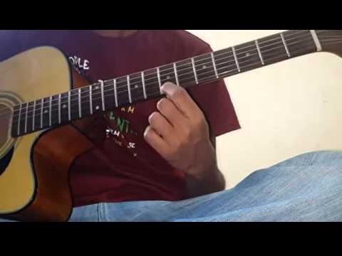 Download Amin Toofani's Gratitude tutorial/4-by Harshil