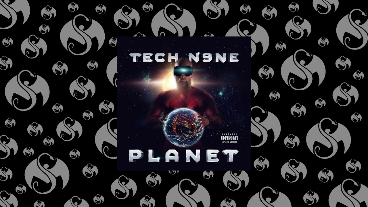 Tech N9ne schedule, dates, events, and tickets - AXS