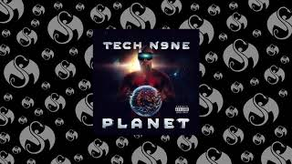 Tech N9Ne Habanero Feat. Mackenzie Nicole AUDIO.mp3