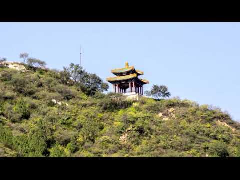 5cities: Beijing