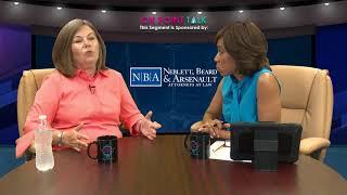 social security disability attorney barbara mixon