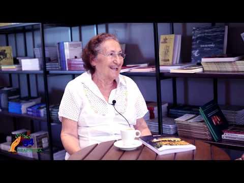 94 Anos de Arapiraca - Muitas Histórias Para Compartilhar