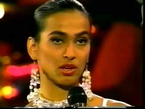 MISS INDIA UNIVERSE 1992, Madhu Sapre Top 10 Interview