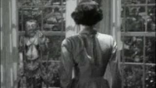 Otto Preminger's Whirlpool (1949)