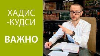 видео Статьи категории «Новости и общество» на сайте ФБ.ру
